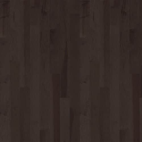 Charcoal-Hard-Maple-Cashmere-Woods-Hardwood-Flooring