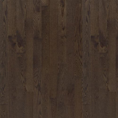Charcoal-Red-Oak-Cashmere-Woods-Hardwood-Flooring