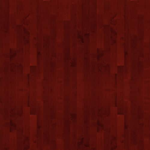 Cherry-Hard-Maple-Cashmere-Woods-Hardwood-Flooring