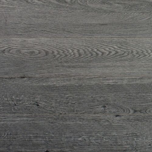 Chester 1241 Beaulieu Pur Collection Laminate Flooring