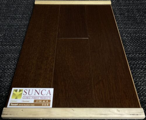 Chestnut-Tauari-White-Brazilian-Oak-Sunca-Harwood-Flooring-scaled