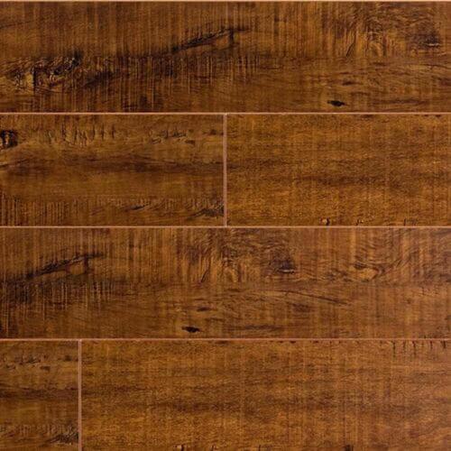 Chocolate 1223 Beaulieu Kosmo Collection Laminate Flooring