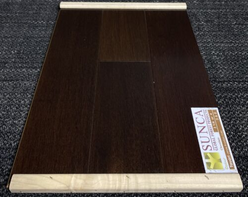 Chocolate-Tauari-White-Brazilian-Oak-Sunca-Hardwood-Flooring-scaled