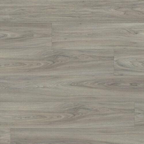Chromium 8011 Beaulieu Atomic Collection 8mm Laminate Flooring