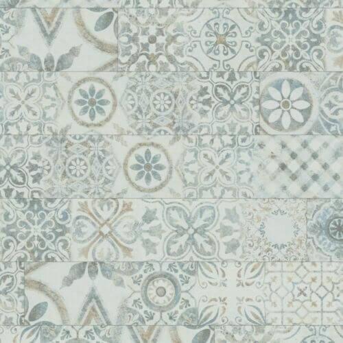 Chuuk 1432 Beaulieu Laguna Collection 14mm Laminate Flooring