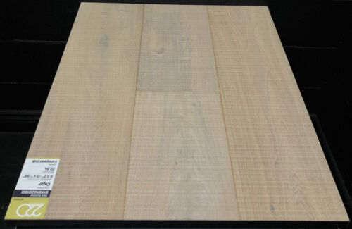 Cigar Biyork 220 European Oak Engineered Hardwood Flooring – NOUVEAU 8