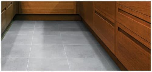 Cinq Porcelain Tile Squarefoot Flooring 1