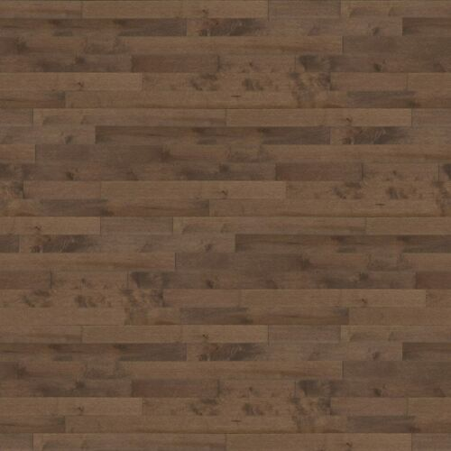 Clay Appalachian Maple Engineered Hardwood Flooring