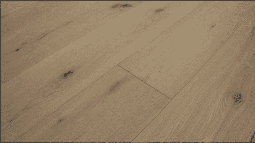 Cliff Grandeur Oak Engineered Hardwood Flooring – Enterprise