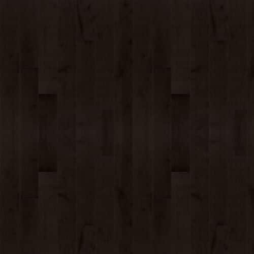 Clove-Hard-Maple-Cashmere-Woods-Hardwood-Flooring