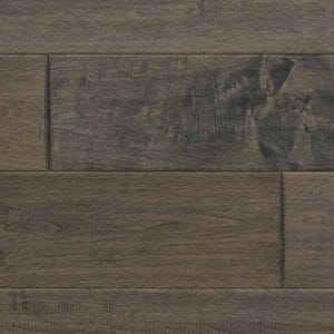 Coal Twelve Oaks Crafters Mission Maple Engineered Hardwood Flooring 1