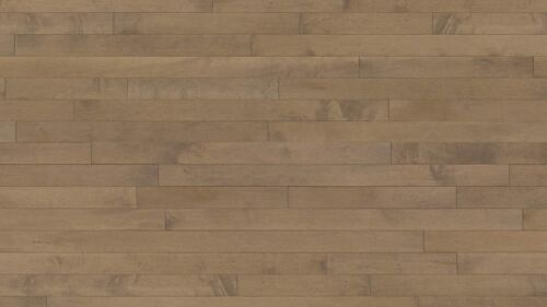 Appalachian Maple Cobblestone Hardwood Flooring (Prestige)