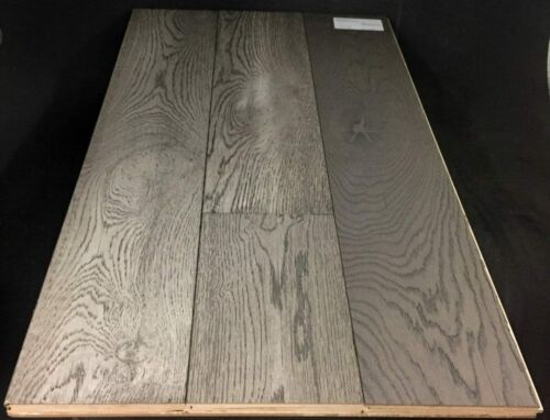 Cobblestone Unikkwood Oak Wire Brushed Engineered Hardwood Flooring 1 e1591995840182 1 1