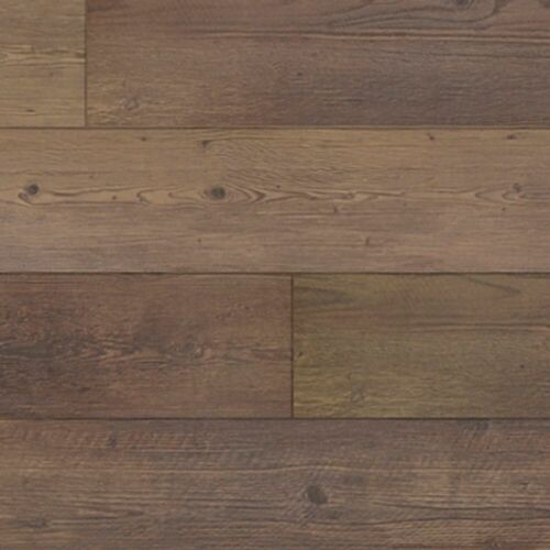 Coconut 6045 Beaulieu Expedition Collection Vinyl Flooring 1