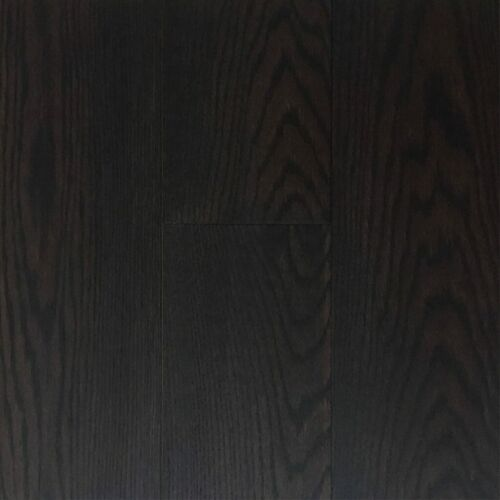 Coffee Wiirebrushed Red Oak Flooring Hardwood Planet 1