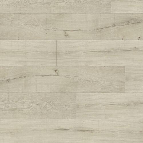 Colorada 1434 Beaulieu Laguna Collection 14mm Laminate Flooring