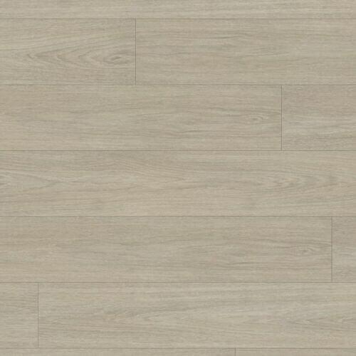 Comino 1435 Beaulieu Laguna Collection 14mm Laminate Flooring