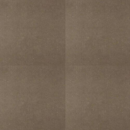 Concrete Dimensions Porcelain 12x24 24x24 2x2 1 1 1
