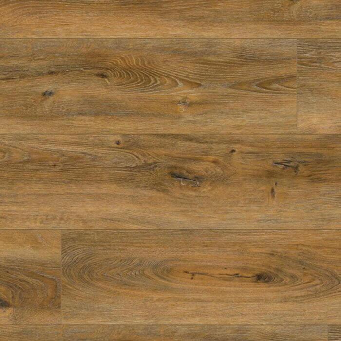 Copenhague 6024 Beaulieu Globe Trotter Collection Vinyl Flooring