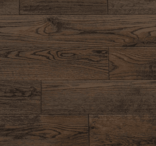 Cornerstone Grandeur Oak Engineered Hardwood Flooring – Eternal