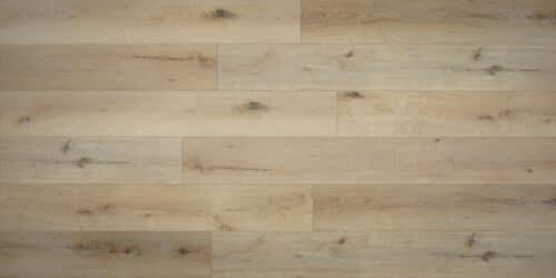 Country Chalet Twelve Oaks Surewood Vinyl Flooring 1