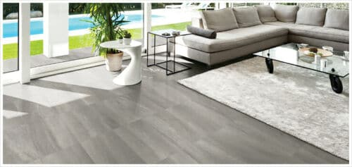 Crux HD Porcelain Tile Squarefoot Flooring 1