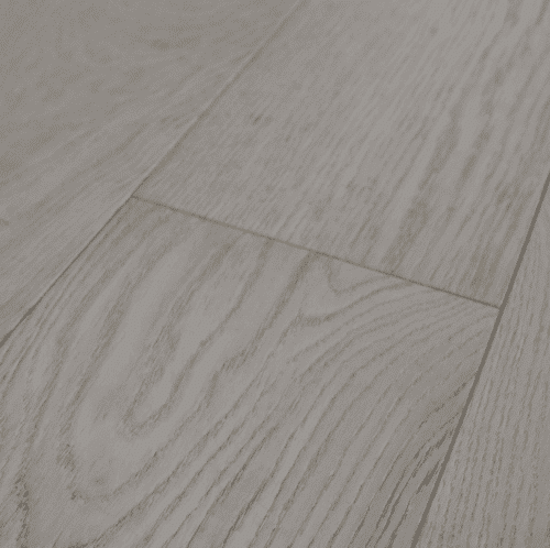 Crystal Beach Grandeur Oak Engineered Hardwood Flooring – Ultra