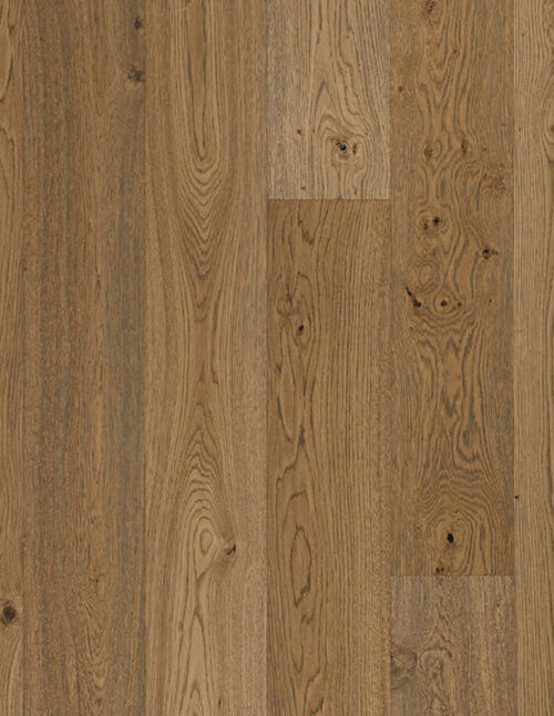 DAKOTA VV543 01635 OAK ENCLAVE NATURAL WOOD ENGINEERED HARDWOOD FLOORING 1