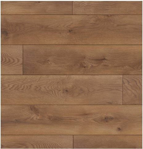 DANVILLE 47050 CLASSIC ESTATE INHAUS LAMINATE FLOORING 1