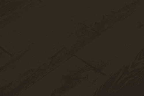 Dawn Grandeur Oak Engineered Hardwood Flooring – Enterprise