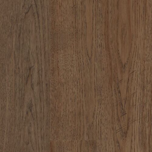 DERBY-BIYORK-HICKORY-ENGINEERED-HARDWOOD-FLOORING