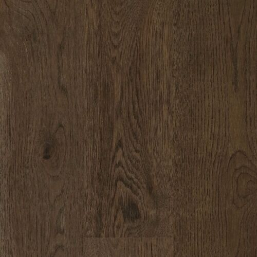DISTANT-PRAIRIE-BIYORK-HICKORY-ENGINEERED-HARDWOOD-FLOORING
