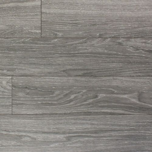 Denia 1423 Beaulieu Esperanza 2 Collection 14mm Laminate Flooring