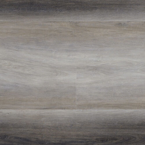Dockside Oak 6073 Citiflor Vinyl Flooring – Krescendo Collection – Pad Attached