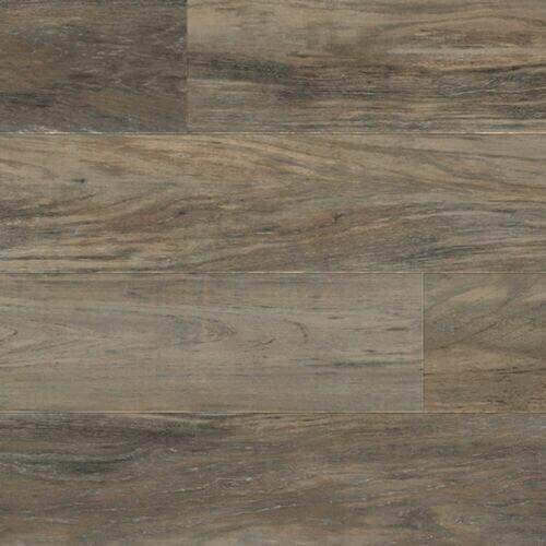 Drake 1304 Beaulieu Explorer Collection Laminate Flooring