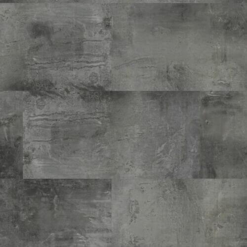 Dubai 2111 Beaulieu Skyline Collection Luxury Vinyl Flooring 1