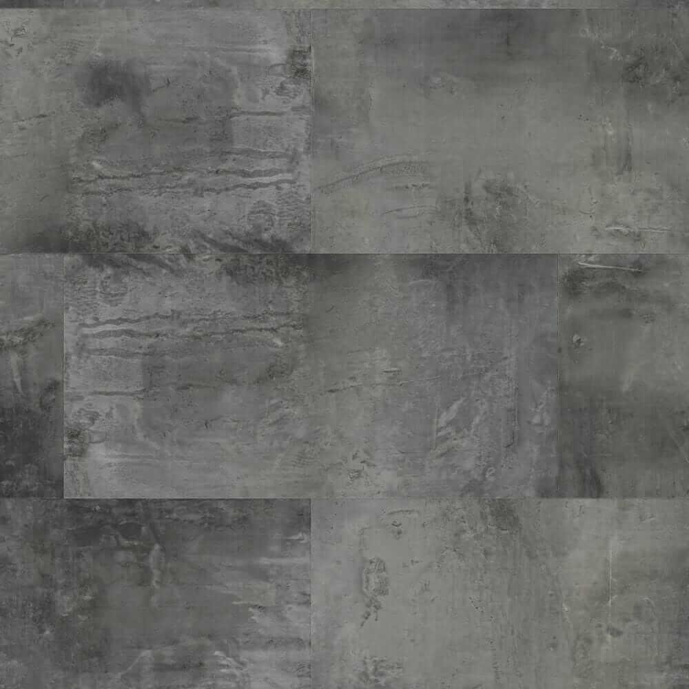Dubai 2111 Beaulieu Skyline Collection Luxury Vinyl Flooring