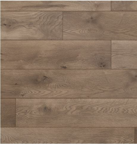 EDEN 47049 CLASSIC ESTATE INHAUS LAMINATE FLOORING 1