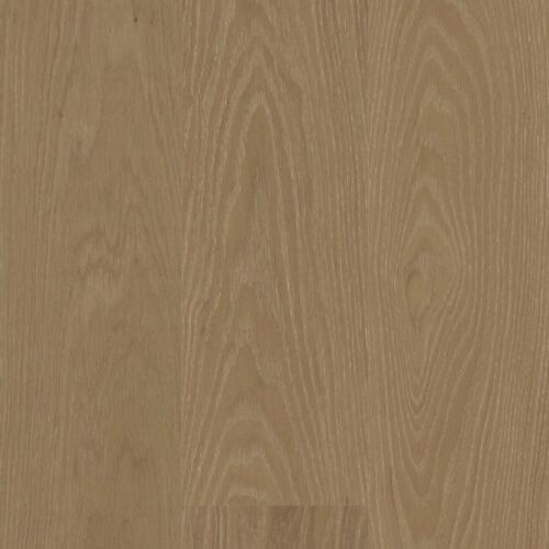 ESCARPMENT-BIYORK-EUROPEAN-OAK-ENGINEERED-HARDWOOD-FLOORING