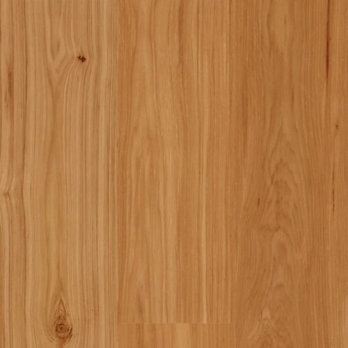 EVENING-BARNYARD-BIYORK-HICKORY-ENGINEERED-HARDWOOD-FLOORING
