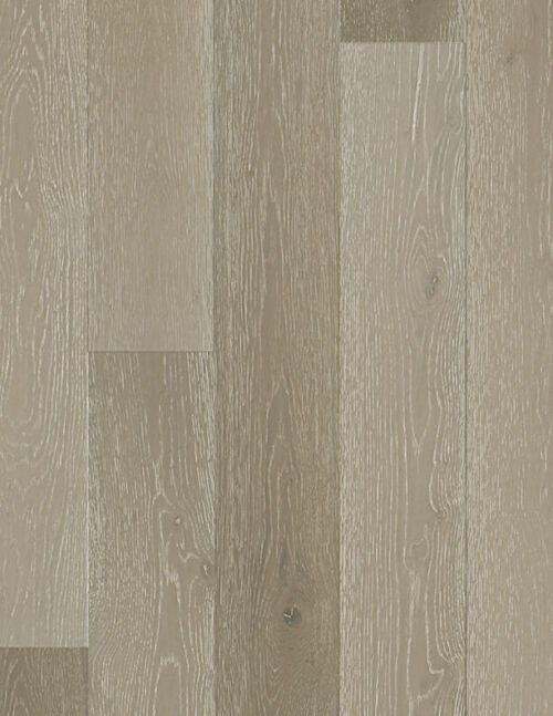 EVERMORE VV543 1632 OAK ENCLAVE NATURAL WOOD ENGINEERED HARDWOOD FLOORING 1