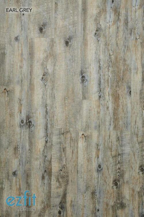 Earl Grey EZ LAY – Ezfit Vinyl Plank Flooring