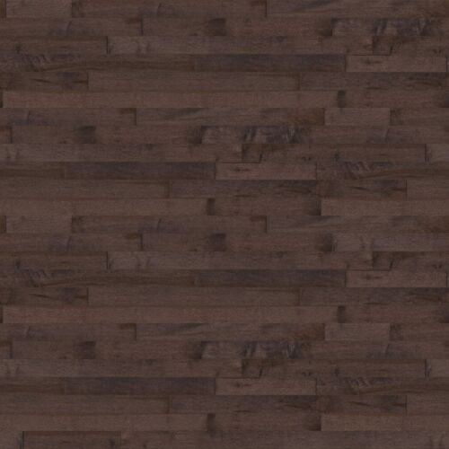 Appalachian Maple Earth Hardwood Flooring (Advantage)