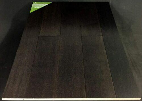 Earth Maple Engineered Hardwood Floors e1591994358920 1 1