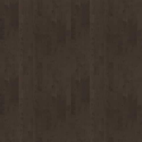 Eclipse-Hard-Maple-Cashmere-Woods-Hardwood-Flooring