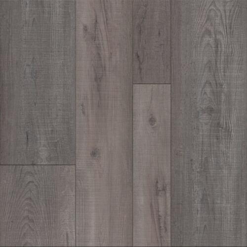 El Atazar FuzGuard Laminate Floors – Fuzion Flooring