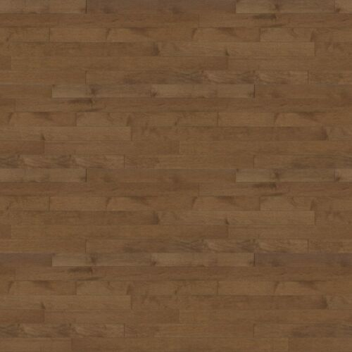 Treebark Appalachian Maple Engineered Hardwood Flooring
