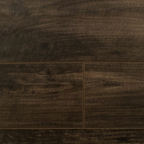 English Leather SKU 2719 Country Collection Life Stepp 12.3mm Laminate Flooring