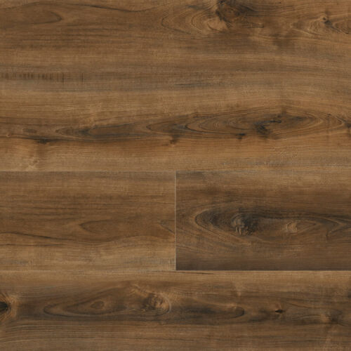 Estate Maple 6072 Citiflor Vinyl Flooring – Krescendo Collection – Pad Attached