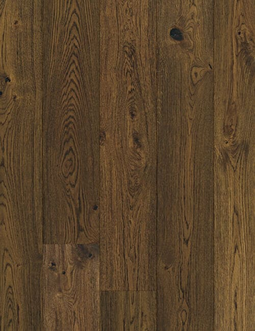FENIMORE VV543 01639 OAK ENCLAVE NATURAL WOOD ENGINEERED HARDWOOD FLOORING 1